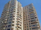 4-комн. новостройка - м. Эльмляр Академиясы - 240 м²