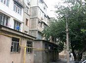 1-комн. вторичка - Наримановский  р. - 32 м²