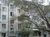 3 otaqlı köhnə tikili - Memar Əcəmi m. - 70 m²