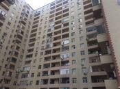 3-комн. новостройка - м. Гянджлик - 115 м²