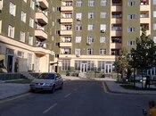 2-комн. новостройка - пос. Масазыр - 47 м²