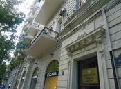 3-комн. офис - м. Сахиль - 100 м²