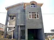 6 otaqlı ev / villa - Badamdar q. - 320 m²