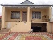 4-комн. дом / вилла - пос. Бинагади - 145 м²