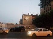 1-комн. вторичка - Насиминский  р. - 31 м²