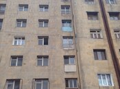 5 otaqlı köhnə tikili - Qara Qarayev m. - 146 m²