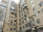 3-комн. новостройка - пос. 3-й мкр - 85 м²