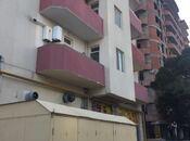 3-комн. новостройка - пос. Мушфигабад - 105 м²