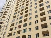 3-комн. новостройка - м. Мемар Аджеми - 88 м²