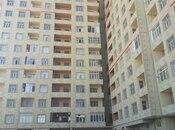 2 otaqlı yeni tikili - Badamdar q. - 66 m²