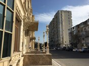 2-комн. новостройка - Наримановский  р. - 100 м²