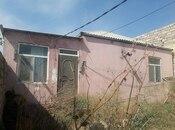 3-комн. дом / вилла - пос. Рамана - 200 м²