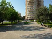 2-комн. новостройка - пос. Баилова - 67 м²