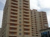 2-комн. новостройка - пос. Бадамдар - 97 м²