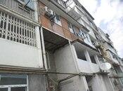 3-комн. вторичка - пос. Баилова - 60 м²
