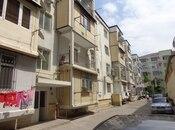 2 otaqlı köhnə tikili - Nərimanov r. - 70 m²