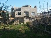 9-комн. дом / вилла - пос. Бадамдар - 400 м²