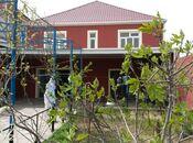 5-комн. дом / вилла - м. Нариман Нариманова - 260 м²