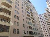 3-комн. новостройка - м. Джафар Джаббарлы - 171 м²