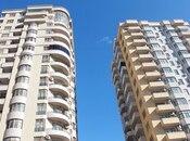 2 otaqlı yeni tikili - Yeni Yasamal q. - 84 m²