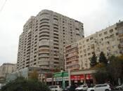3-комн. новостройка - м. Ахмедлы - 124 м²