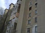 2-комн. вторичка - пос. 9-й мкр - 50 м²