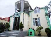 6 otaqlı ev / villa - Abşeron r. - 200 m²