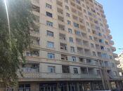 3-комн. новостройка - пос. 8-й мкр - 94 м²