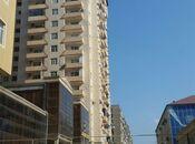 2-комн. новостройка - м. Ази Асланова - 85 м²