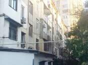 1 otaqlı köhnə tikili - Memar Əcəmi m. - 33 m²