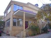 3 otaqlı ev / villa - Badamdar q. - 160 m²
