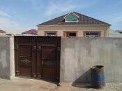 3-комн. дом / вилла - пос. Бинагади - 95 м²