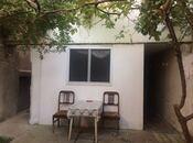 2 otaqlı ev / villa - Nərimanov r. - 40 m²