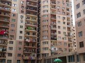 2-комн. новостройка - м. Эльмляр Академиясы - 55 м²