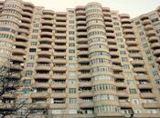 4-комн. новостройка - м. Эльмляр Академиясы - 290 м²