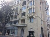 4-комн. офис - м. Сахиль - 205 м²
