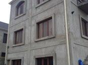 5-комн. дом / вилла - пос. Бадамдар - 330 м²