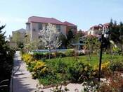 4 otaqlı ev / villa - Badamdar q. - 350 m²