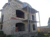 4-комн. дом / вилла - Сиазань - 200 м²