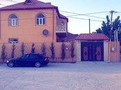 5-комн. дом / вилла - пос. Ази Асланова - 180 м²