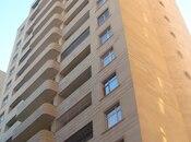 3-комн. новостройка - пос. Ясамал - 127 м²