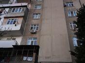 2 otaqlı köhnə tikili - Yeni Günəşli q. - 30 m²