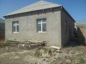 3-комн. дом / вилла - пос. Говсан - 96 м²