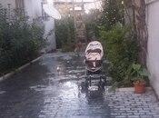 5-комн. дом / вилла - пос. Бинагади - 144 м²