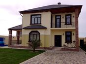 Дача - пос. Шувеляны - 250 м²