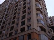 4-комн. новостройка - м. Сахиль - 212 м²