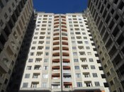 3-комн. новостройка - пос. 7-ой мкр - 137 м²