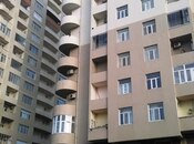 4-комн. новостройка - Низаминский  р. - 154 м²