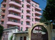 20 otaqlı ev / villa - Badamdar q. - 1500 m²