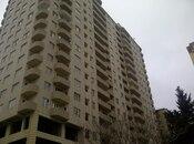 3-комн. новостройка - пос. Ени Ясамал - 125 м²
